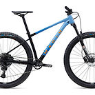 2020 Marin Nail Trail 6 Bike