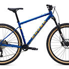 2020 Marin Pine Mountain 1 Bike