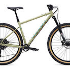 2020 Marin Pine Mountain 2 Bike