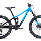 2020 Marin Hawk Hill Jr. Bike