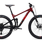 2020 Marin Hawk Hill 2 Bike