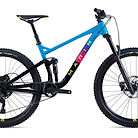 2020 Marin Hawk Hill 3 Bike