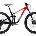 2020 Marin Rift Zone 2 Bike
