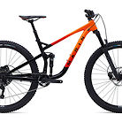 2020 Marin Rift Zone 3 Bike