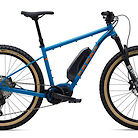 2020 Marin Pine Mountain E 2 E-Bike