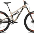 2020 Pivot Firebird 29 Race XT 12-Speed Bike