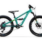 2020 Propain Frechdax Bike