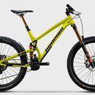 2020 Propain Spindrift High End Bike