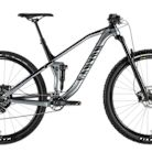 2020 Canyon Neuron AL 6.0 SL Bike