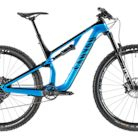 2020 Canyon Neuron CF 8.0 Bike