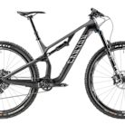 2020 Canyon Neuron CF 9.0 SL Bike