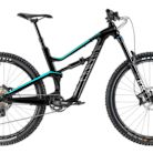 2020 Canyon Spectral WMN AL 6.0 Bike