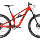 2020 Canyon Spectral AL 5.0 Bike