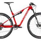 2020 Canyon Lux CF SL 6.0 Bike