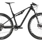 2020 Canyon Lux CF SLX 9.0 Bike