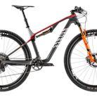 2020 Canyon Lux CF SLX 9.0 Team Bike
