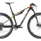 2020 Canyon Lux CF SLX 9.0 Race Limited Bike