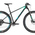 2020 Canyon Exceed CF SL 7.0 Bike