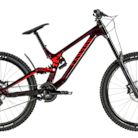 2019 Canyon Sender AL 5.0 Bike