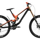 2019 Canyon Sender CF 9.0 Bike
