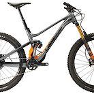 2020 Lapierre Zesty AM Fit 8.0 Bike