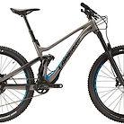 2020 Lapierre Zesty AM Fit 5.0 Bike