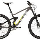 2020 Lapierre Zesty AM Fit 4.0 Bike