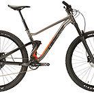 2020 Lapierre Zesty AM Fit 3.0 Bike