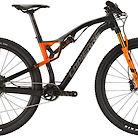 2020 Lapierre XR 9.9 LTD Bike