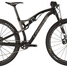 2020 Lapierre XR 7.9 Bike