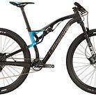 2020 Lapierre XR 6.9 Bike