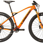 2020 Lapierre ProRace SAT 9.9 LTD Bike