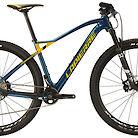 2020 Lapierre ProRace SAT 7.9 Bike