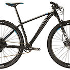 2020 Lapierre ProRace 4.9 Bike