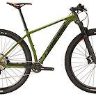 2020 Lapierre ProRace 3.9 Bike