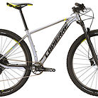 2020 Lapierre ProRace 2.9 Bike