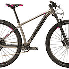 2020 Lapierre ProRace 2.9 Women Series Bike
