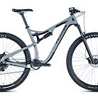 2020 Fezzari Signal Peak Comp Bike