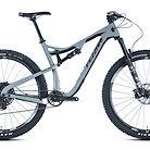 2020 Fezzari Signal Peak Pro Bike