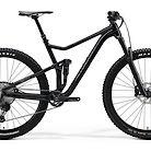 2020 Merida One-Twenty 9. 700 Bike