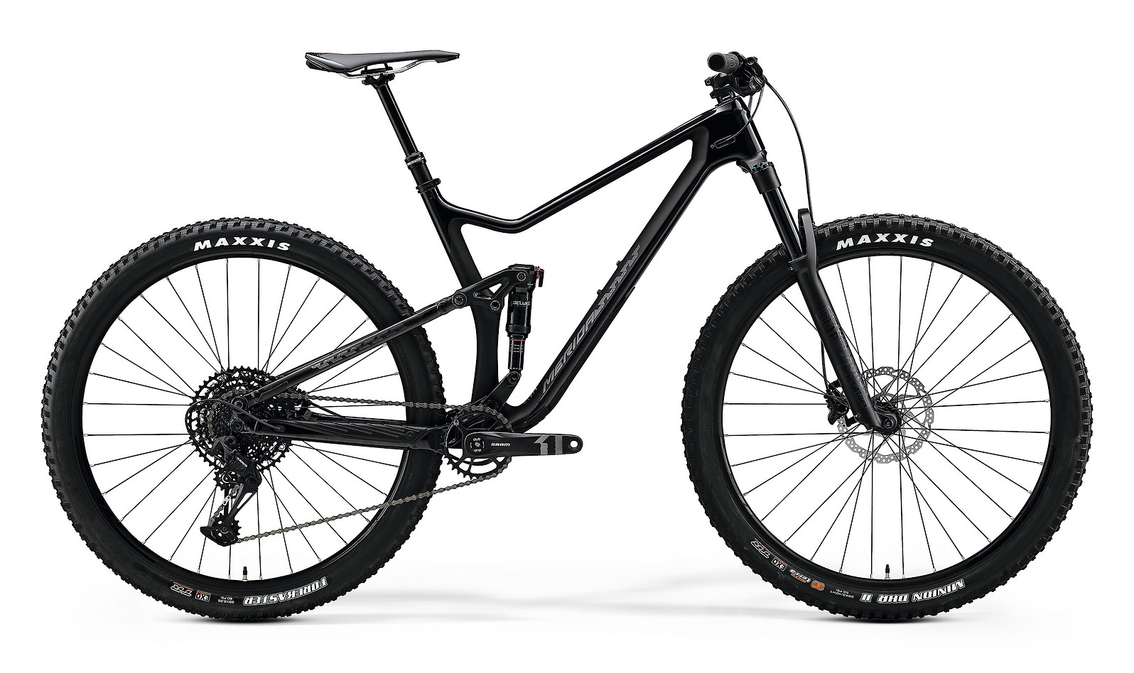 2020 Merida One-Twenty 9. 3000