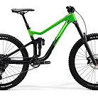 2020 Merida One-Sixty 3000 Bike