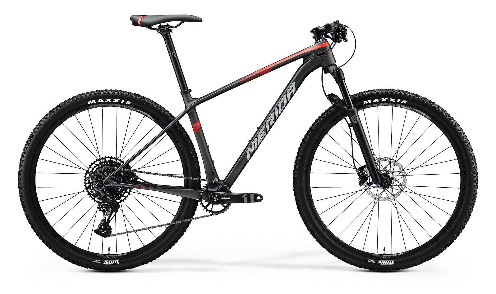 2020 Merida Big Nine 3000 Bike Reviews Comparisons Specs Mountain Bikes Vital Mtb