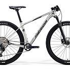 2020 Merida Big.Nine 5000 Bike