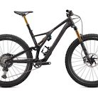 2020 Specialized Stumpjumper S-Works 29 Bike
