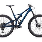 2020 Specialized Stumpjumper Expert Carbon 29 Bike