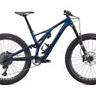 2020 Specialized Stumpjumper Expert Carbon 27.5 Bike