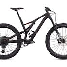 2020 Specialized Stumpjumper Comp Carbon 27.5 Bike