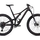 2020 Specialized Stumpjumper Comp Carbon 29 Bike