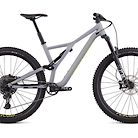 2020 Specialized Stumpjumper Comp Alloy 29 Bike